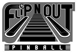 https://www.flipnoutpinball.com/